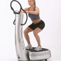 Acceleration Training