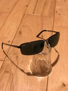 836a97e6c9 Ray Ban Sunglasses Great Condition  fashion  clothing  shoes  accessories   mensaccessories  sunglassessunglassesaccessories (ebay link)