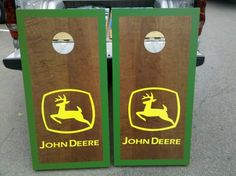 Amazing 10 Best Cornhole Images Cornhole Boards Outdoor Fun Corn Spiritservingveterans Wood Chair Design Ideas Spiritservingveteransorg