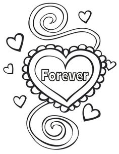 Love Relationship Coloring Pages For Adults : relationship, coloring, pages, adults, Awesome, Relationship, Coloring, Pages, Adults, AnyOneForAnyaTeam