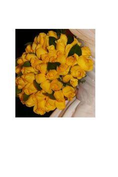arranjos florais bouquets