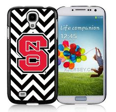 http://www.xjersey.com/north-carolina-state-wolfpack-samsung-galaxy-s4-9500-phone-case04.html Only$19.00 NORTH CAROLINA STATE WOLFPACK SAMSUNG GALAXY S4 9500 PHONE CASE04 Free Shipping!