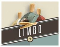 Limbo FC