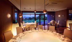 Pendant Light Fixtures, Pendant Lighting, Wall Mount, Ceiling, Lights, Table Decorations, Contours, Restaurants, Track