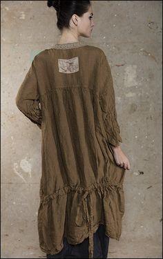 Primrose Dress 243 Nutmeg.jpg