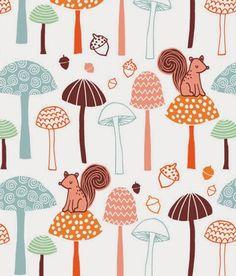 print & pattern: DESIGN STUDIO - lily pink