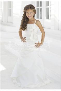 http://vestidos-comunion.com/305-thickbox/lily.jpg