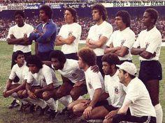 Timão 1976