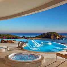 80 best resort images beautiful places destinations holiday rh pinterest com