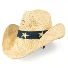 e7429984673 Charlie One Horse Stars and Stipes Hat  CSSTRS-4036  Cowboy Hats For Sale