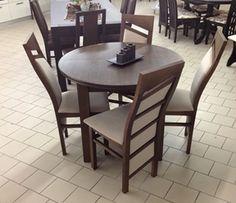 Arata detalii pentru Masa Antek Dining Chairs, Dining Table, Furniture, Home Decor, Decoration Home, Room Decor, Dinner Table, Dining Chair, Home Furnishings