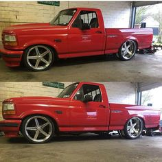 1987 ford f150 for a 1987 f150 flareside bed one fun. Black Bedroom Furniture Sets. Home Design Ideas