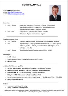 5c4e4d03aed1ac38d9aed81fecafd094 Ojt Resume Format Sample Student on