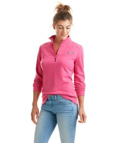 Shop womens shep shirt at vineyard vines 43300522576b