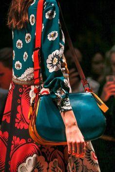Fashion, Style & GLAMOUR