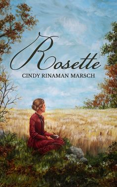 Happy Friday! Come check out one of today's deals including Rosette by Author Cindy Rinaman Marsch. Genre: #Historical Fiction | Rating: Moderate+. Now only $1.99 on #Amazon Kindle! Deal ends: 01/08/2017. #ebook