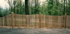 2_in_spaced_picket_pointed_scalloped_4ft_high.jpg 1,188×580 pixels