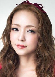 トピック48327/要素2212710 Okinawa, Japanese Beauty, Asian Beauty, Cute Girls, Cool Girl, Prity Girl, Japan Model, Pretty Baby, Cute Woman