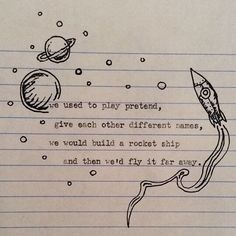 doddle lyrics paper quotes space twenty one pilots stressed out Lyric Drawings, Drawing Quotes, Cute Drawings, Drawing Ideas, Space Drawings, Sketch Drawing, Art Sketches, Mandalas Painting, Lyric Art