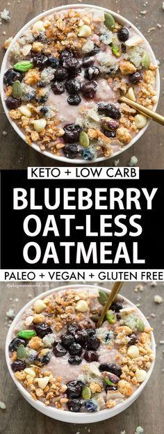 930 Best Low Carb Vegan Images In 2019 Vegan Recipes Keto