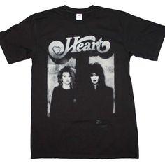 Check out Heart T Shirt | Heart Gritty T-Shirt on @Merchbar
