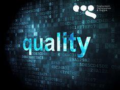 """EOG CORPORATIVO. La calidad de nuestros procesos y servicios cuentan con la certificación ISO 9001 2008, gracias al correcto cumplimiento de los requisitos señalados por """"Quality & Competitive College, S.C."""". En EOG, nuestra prioridad es brindarles a nuestros clientes servicios profesionales, que generen en ellos la confianza de estar trabajado con una empresa de calidad internacional. #solucioneslaborales"""