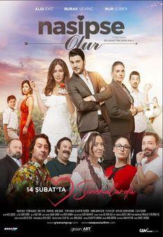 Film Movie, Movies, Akshay Kumar, Green Art, Graphic Design Inspiration, Drama, Music, Movie Posters, Watch