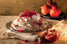 10 dolci a Capodanno per stupire i vostri ospiti - La Cucina Italiana: ricette, news, chef, storie in cucina