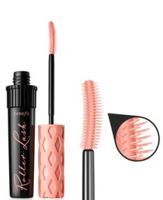 Benefit Cosmetics roller lash