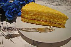 Schüttelkuchen, ein sehr leckeres Rezept aus der Kategorie Kuchen. Bewertungen: 5. Durchschnitt: Ø 4,0.