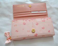 Liz Lisa purse ;-;