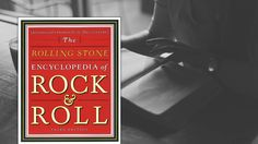 Buchtipp: The Rolling Stone Encyclopedia of Rock & Roll - http://www.delamar.de/buchtipp/the-rolling-stone-encyclopedia-of-rock-n-roll-13977/?utm_source=Pinterest&utm_medium=Buchtipp%3A+The+Rolling+Stone+Encyclopedia+of+Rock+%26+Roll&utm_campaign=autopost