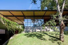 Gallery - House in Santo Antônio do Pinhal / H+F Arquitetos - 2