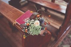 boda romantica10
