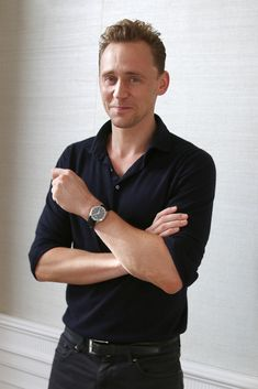 Tom Hiddleston photo gallery - page #15 | Celebs-Place.com