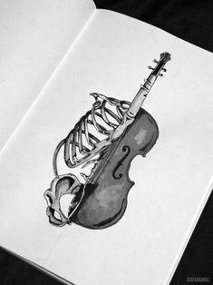 Boho & Beyond                  my bones are the music of soul.