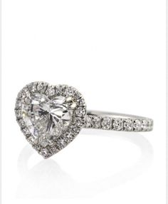 I want this to be my future wedding ring!!