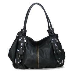 MyLux Handbag 121225 black Cuffu Online,http://www.amazon.com/dp/B008GWPRUM/ref=cm_sw_r_pi_dp_2NuZsb0JZNAPFMAD