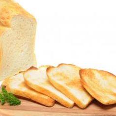 Toastbrot und 87.000 weitere Rezepte entdecken auf DasKochrezept.de
