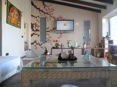 Beautiful Living Rooms, Destiny, Gallery Wall, Villa, Houses, Home Decor, Homes, Decoration Home, Room Decor