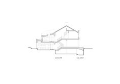 Brick Addition / NOJI Architects | ArchDaily