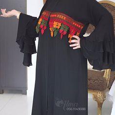 "Repost @alma_gallery_ New Collection for EID. ""Fashion is about dressing according to what's fashionable."" Details: Neda fabric with colourful lace, Sondos design. Price: 900 AED For more details WhatsApp: +971 56 7049088 . . #subhanabayas #fashionblog #lifestyleblog #beautyblog #dubaiblogger #blogger #fashion #shoot #fashiondesigner #mydubai #dubaifashion #dubaidesigner #dresses #capes #uae #dubai #abudhabi #sharjah #ksa #kuwait #bahrain #oman #instafashion #dxb #abaya #abayas #abayablogger…"