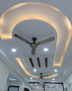 Drawing Room Ceiling Design, Simple False Ceiling Design, Plaster Ceiling Design, Gypsum Ceiling Design, Interior Ceiling Design, House Ceiling Design, Ceiling Design Living Room, Ceiling Light Design, Fall Ceiling Designs Bedroom