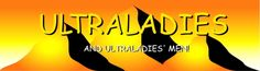 UltraLadies Running Club Trail 50-Mile Event Training Schedule - Trail Run Events