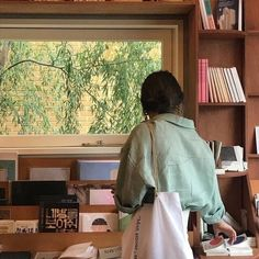 """𝒽. on Twitter: """"— i aspire to be a well-read, creative, strong, independent women who is secure in who she is and what she wants… """" Book Aesthetic, Summer Aesthetic, Japanese Aesthetic, Beige Aesthetic, Aesthetic Coffee, Korean Aesthetic, Aesthetic Fashion, What A Nice Day, How To Pose"""