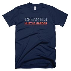 Are You A Founder. Buy Our Totally Dope Founder American Apparel Slogan Tee. Entrepreneur T-Shirt, Business Quote T-Shirt, Hustle Tee Gents T Shirts, Element T Shirt, Branded T Shirts, Shirt Shop, American Apparel, Athletic Tank Tops, Graphic Tees, Shirt Designs, Mens Tops