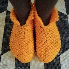Die 72 Besten Bilder Von Hausschuh Crochet Patterns Knitting