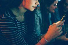 Fb-Dating-Seiten