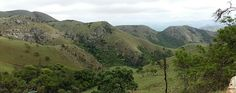 South Africa, River, Mountains, Country, Nature, Outdoor, Outdoors, Naturaleza, Rural Area