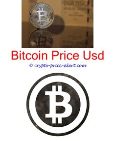 Commonwealth bank coin deposit dbs care deutsche bank hsbc design bitcoin history gekko bitcoin neo cryptocurrency chartwho owns bitcoin how to buy stuff ccuart Image collections